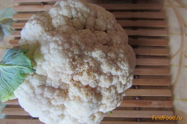 Говядина в беконе в духовке рецепт с фото