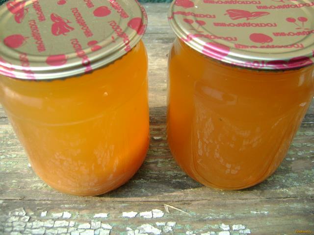 Рецепт Яблочный сок на зиму рецепт с фото