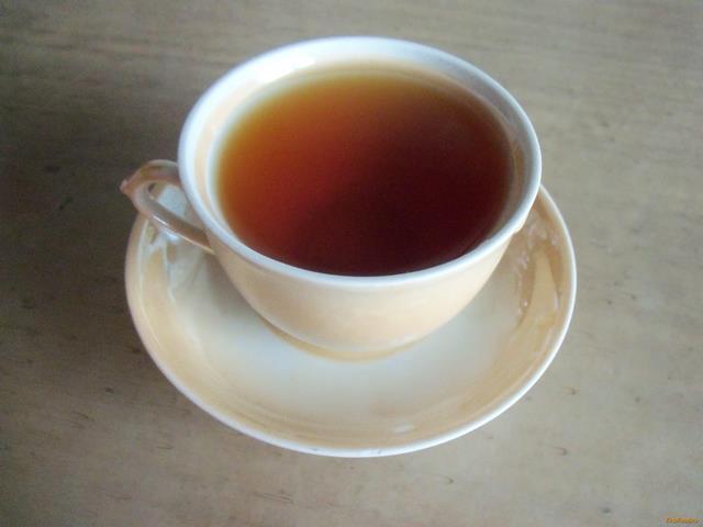 рецепт приготовления напитка из шиповника