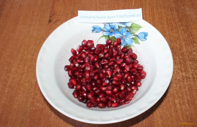 рецепт приготовления компота из нектаринов с фото