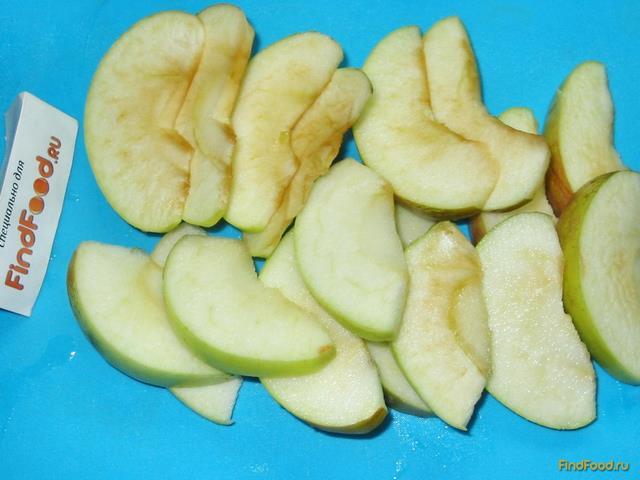 рецепт приготовления вина из яблок антоновка
