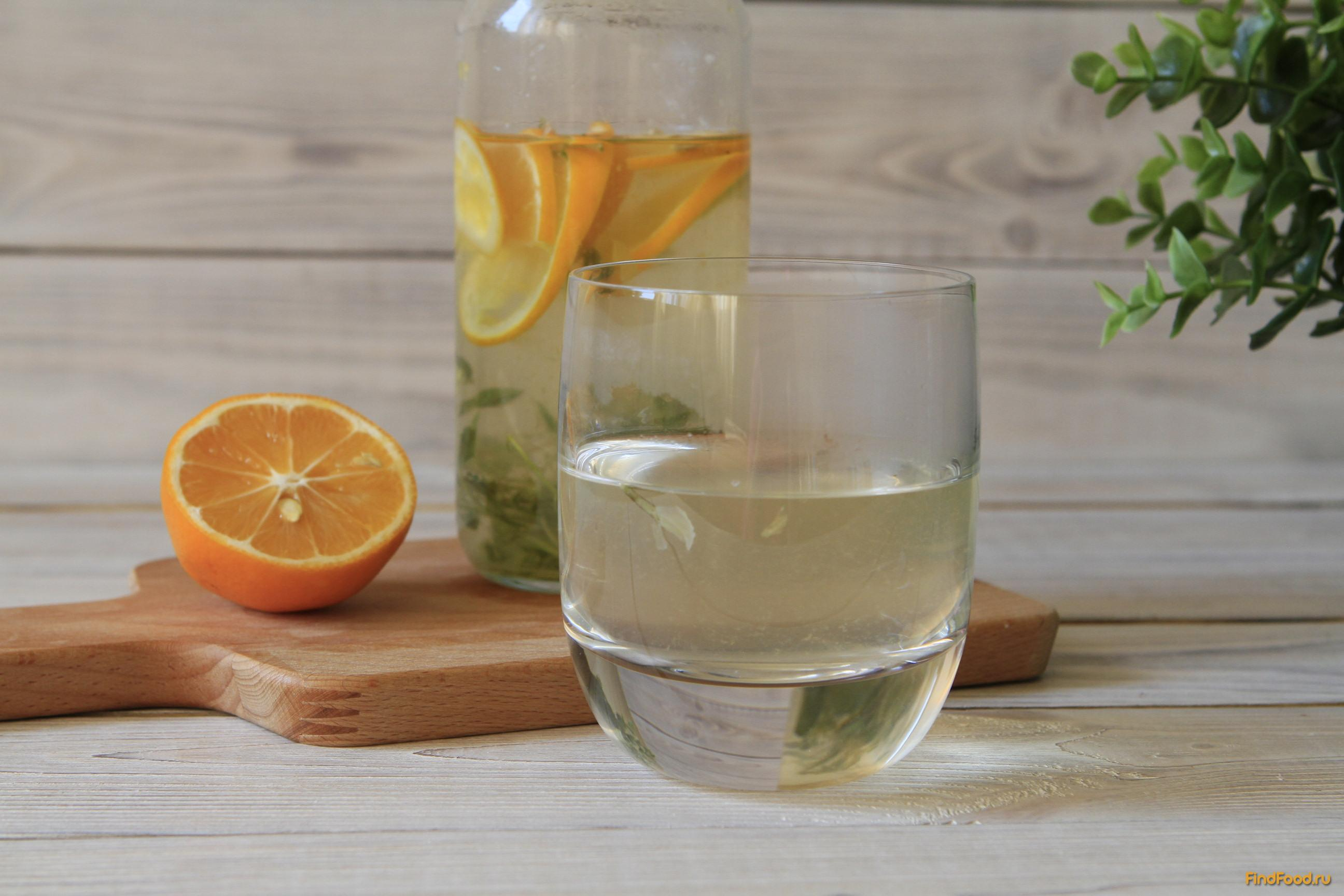 Лимонад, рецепты с фото на m: 52 рецепта лимонада домашнего 98