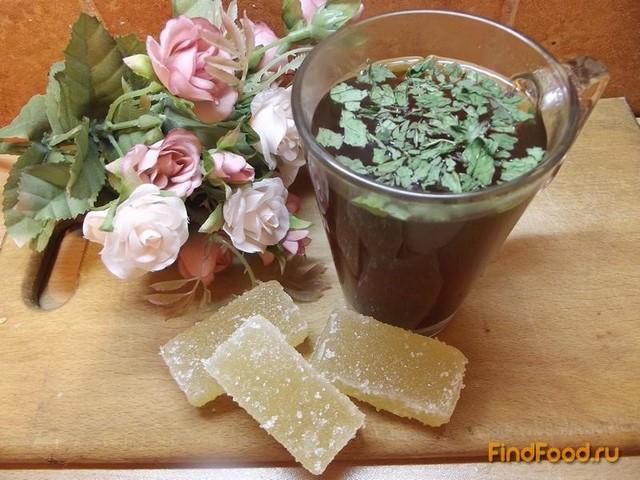 цикорий рецепты приготовления напитка