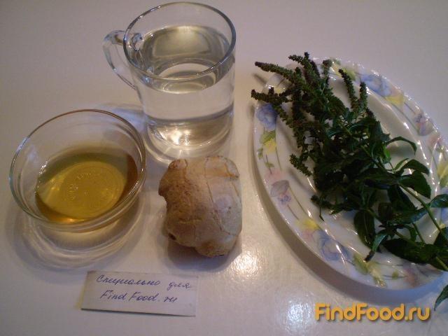 Супа куриный с грибами и плавленным сыром