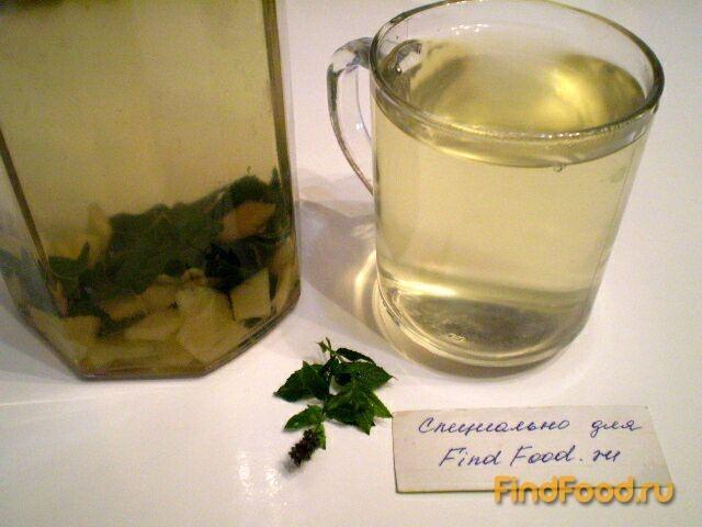 Засолка капусты со свеклой рецепты с фото