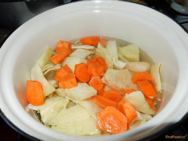 Как варить компот с кураги фото рецепт