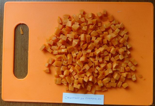 Дрожжевое тесто на блинчики рецепт