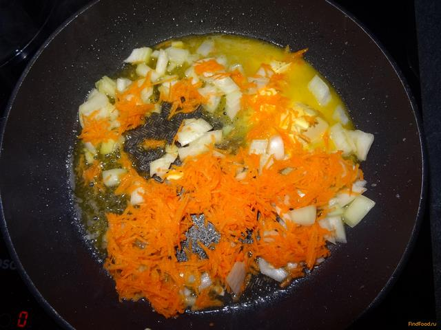 Суп с куриным филе рецепты в мультиварке с фото