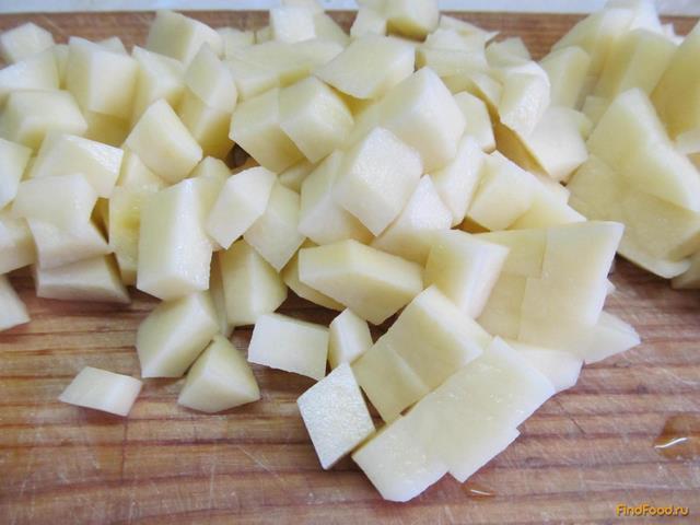 савойская капуста рецепты приготовления супа