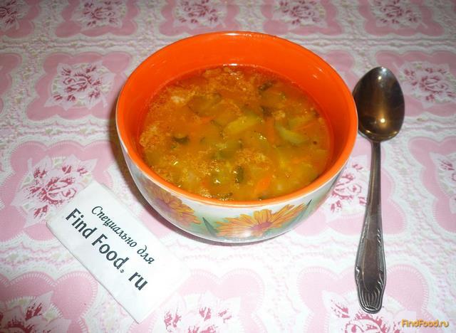 Рецепт солянки из капусты в домашних условиях
