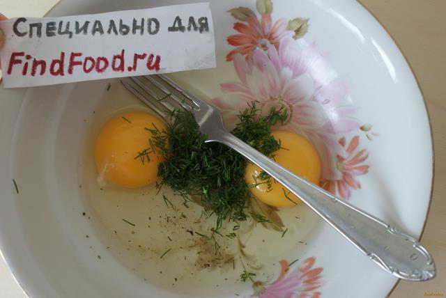куриный суп с вермишелью и картошкой в мультиварке рецепт
