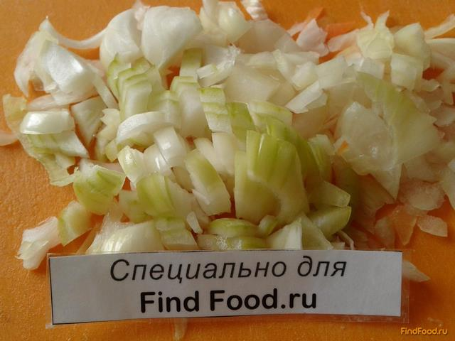 рецепты супа с плавленым сыром без картофеля