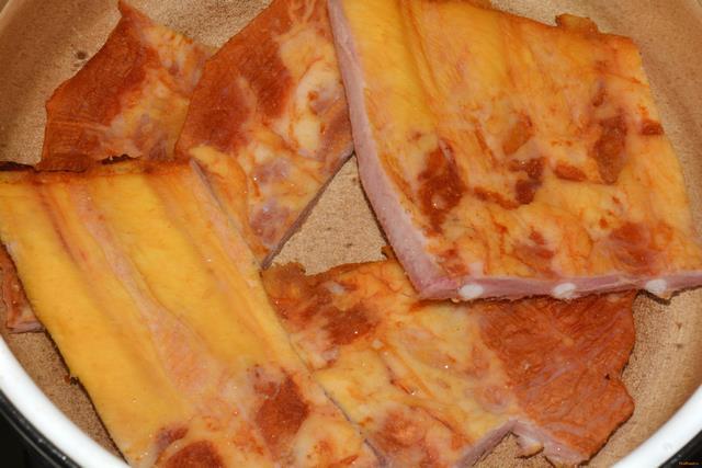 Дрожжевой яблочный пирог с фото пошагово