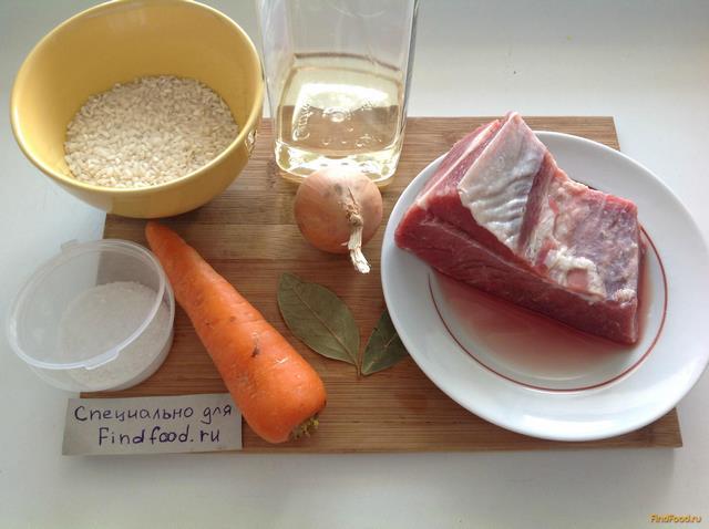 суп с репой рецепт без картошки