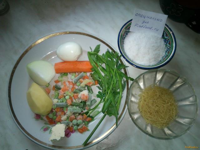 Паста карбонара с беконом без сливок рецепт с фото