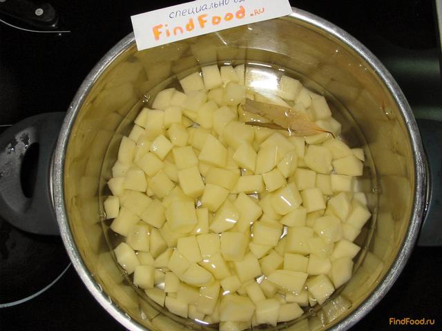 Сырники рецепт быстрого приготовления