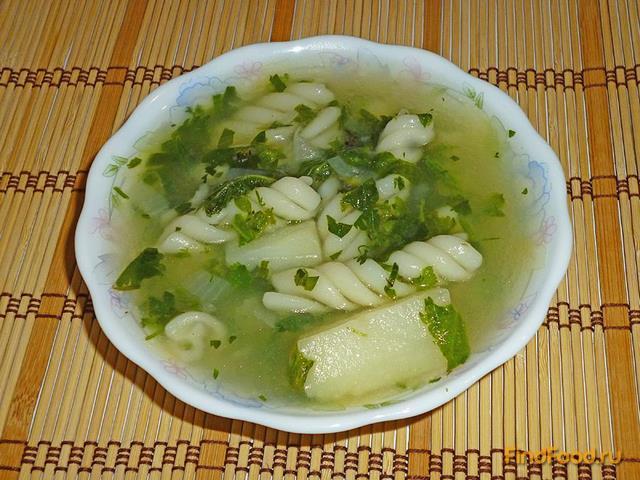 рецепт вкусного супа из куриного филе