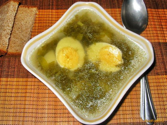 суп на мясном бульоне рецепт с фото в мультиварке