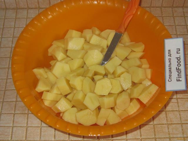 Рецепт борщ на рульки фото