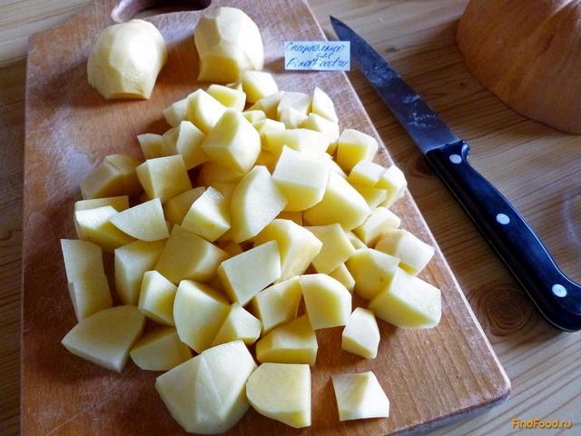 рецепт приготовления супа из супового набора