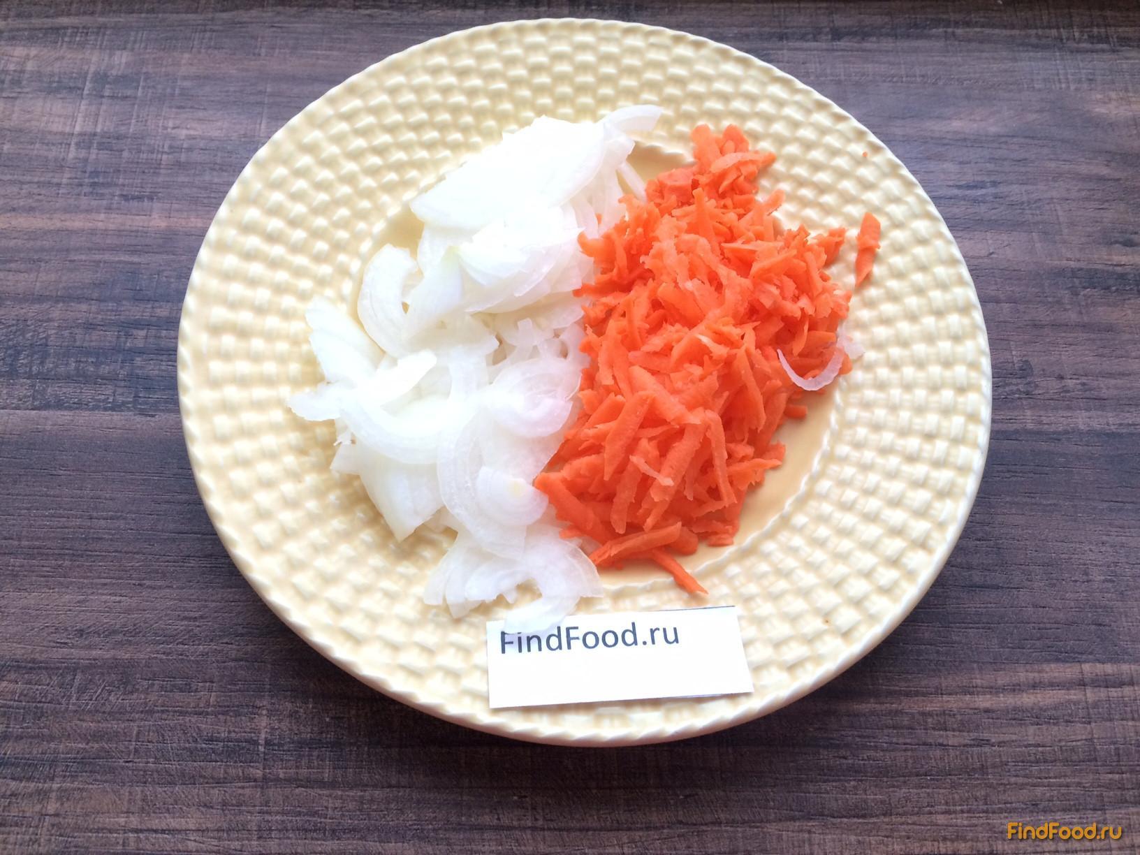 Вкусный овощной суп рецепт без мяса 186