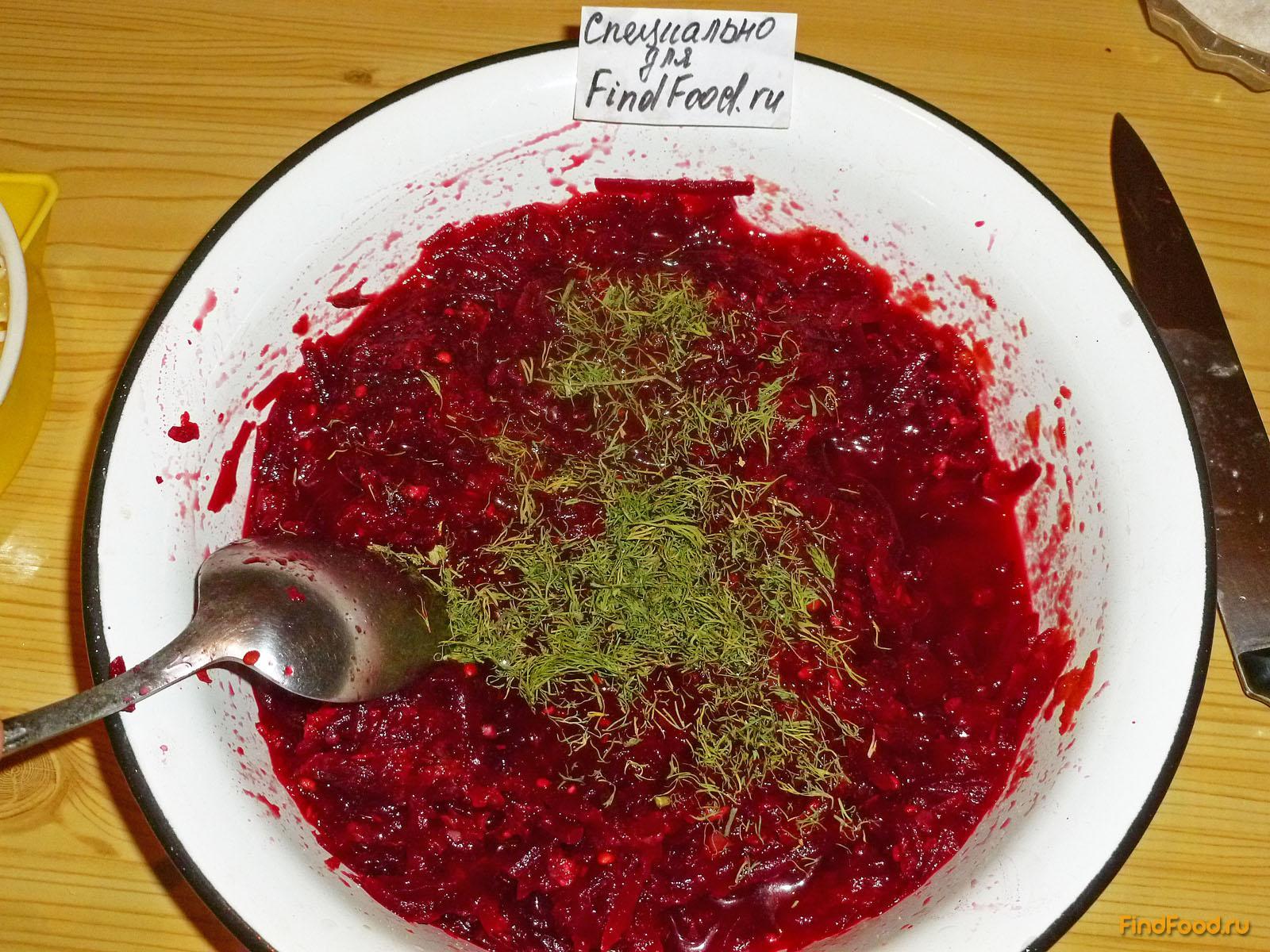 Приготовить борщ из свежей капусты со свининой рецепт пошагово