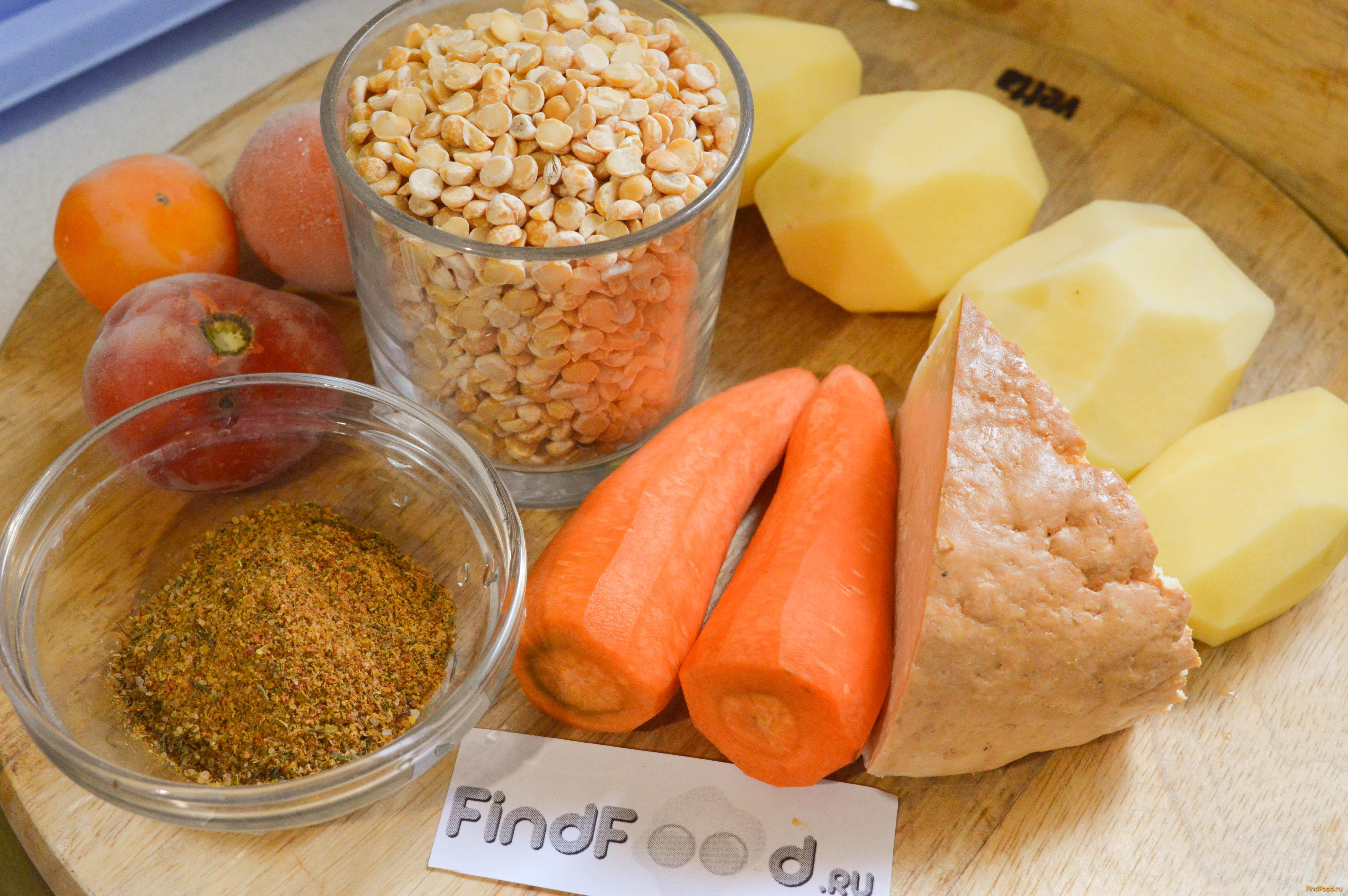 салаты с фетаки рецепты с фото