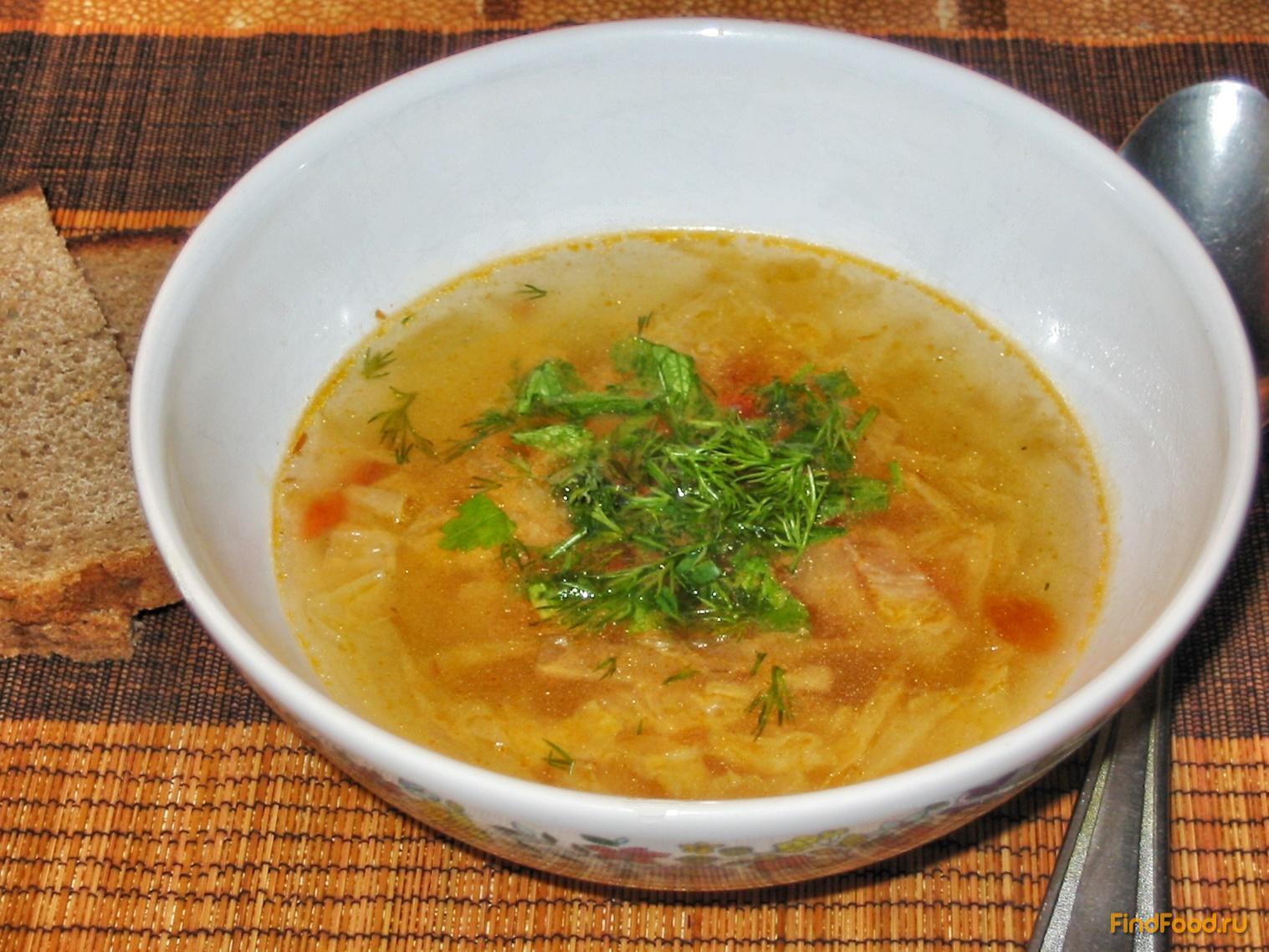 Рецепт блюд из колбасы