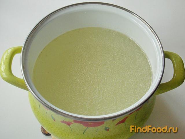 Донер-кебаб фото рецепт