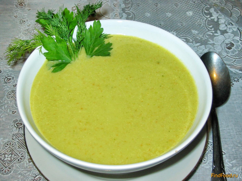 брокколи рецепт приготовления с фото