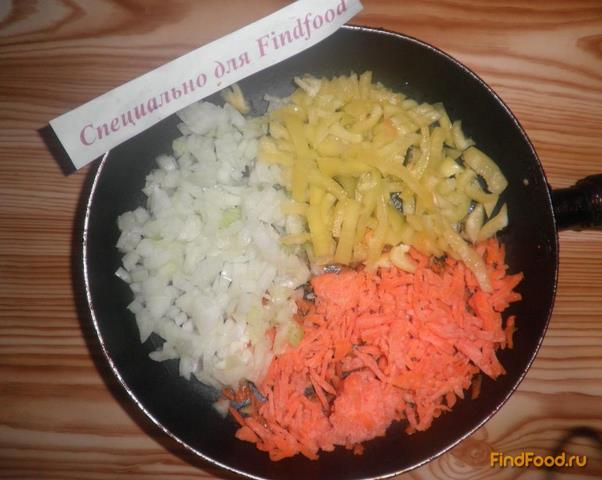 Производство томатов и томатной пасты