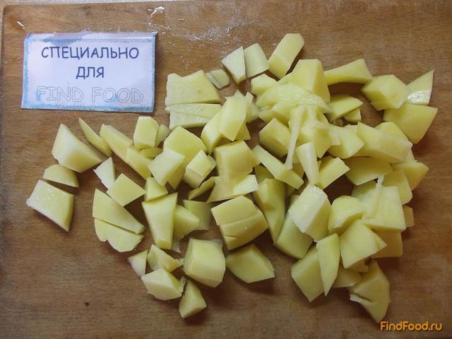 Супы пюре — 128 рецептов с фото пошагово. Как приготовить ...