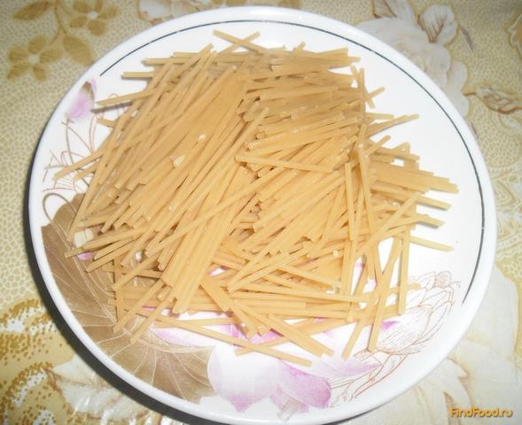 Запечённая картошка в духовке с сыром рецепт с фото