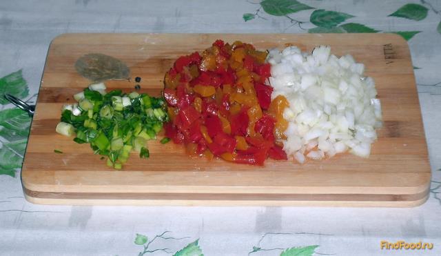 украинские рецепты супов с пошаговыми фото