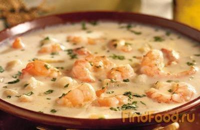 крем суп из тыквенноморковного пюре с пармезаном и крутонами