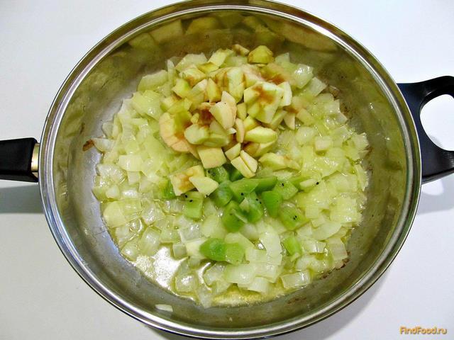 Свекольный суп пюре рецепт с фото