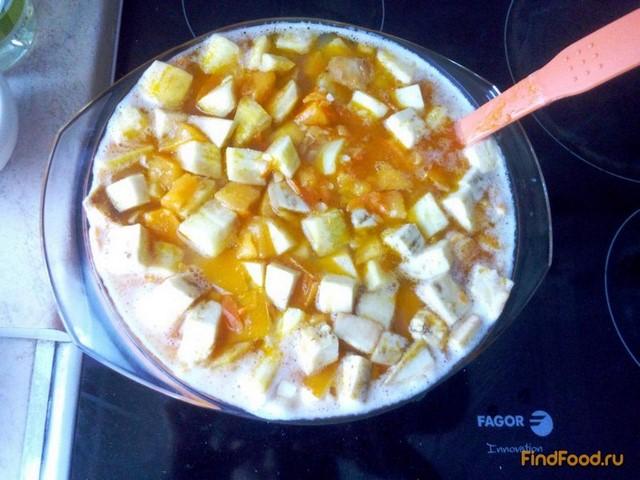 варить суп пюре рецепт фото