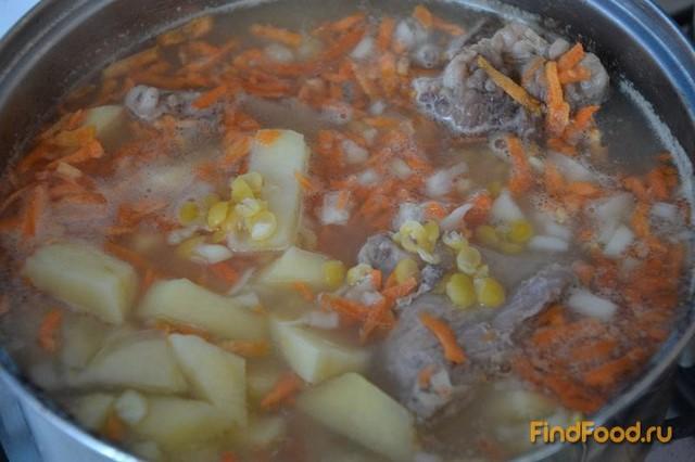 Абрикосы с косточками на зиму рецепты