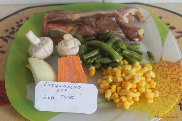 рецепты диетических супов на курином бульоне