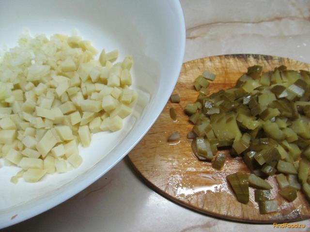 рецепт сырного салата от пугачевой