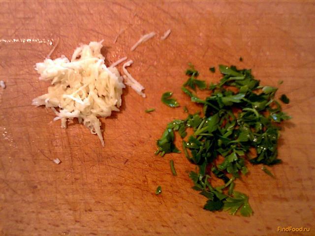 рецепт салата огурец сыр яйцо