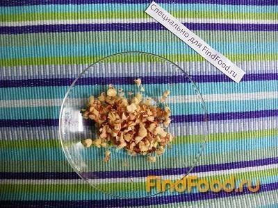 рецепт морковного салата с чесноком