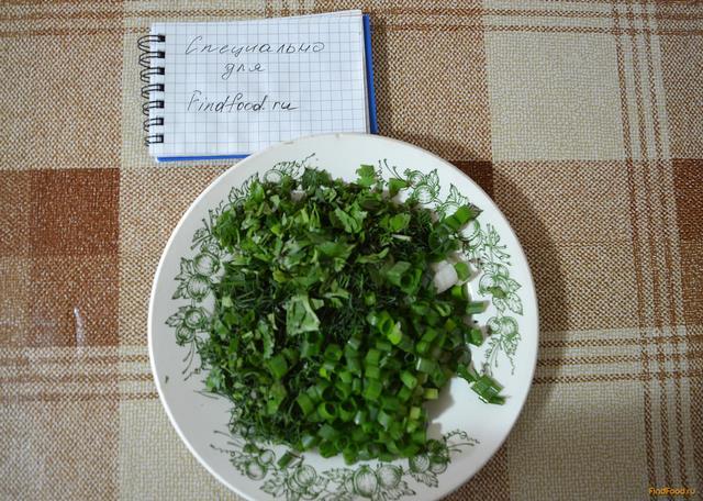 рецепт салата с фасолью и копченым мясом и