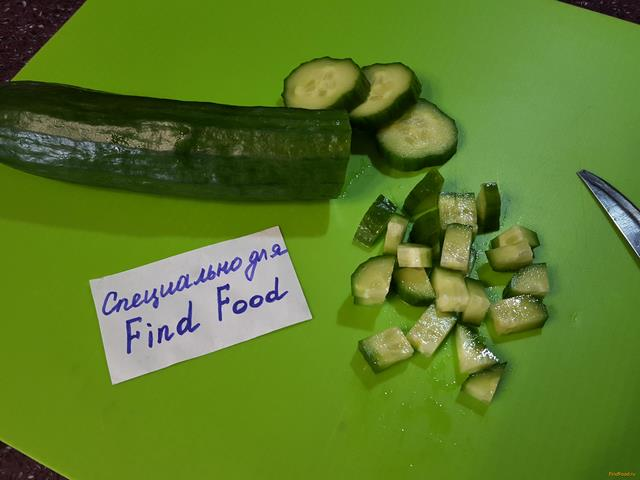 Рецепты блюд для наращивания мышечной массы в