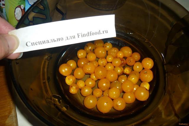 рецепт салата из помидоров черри