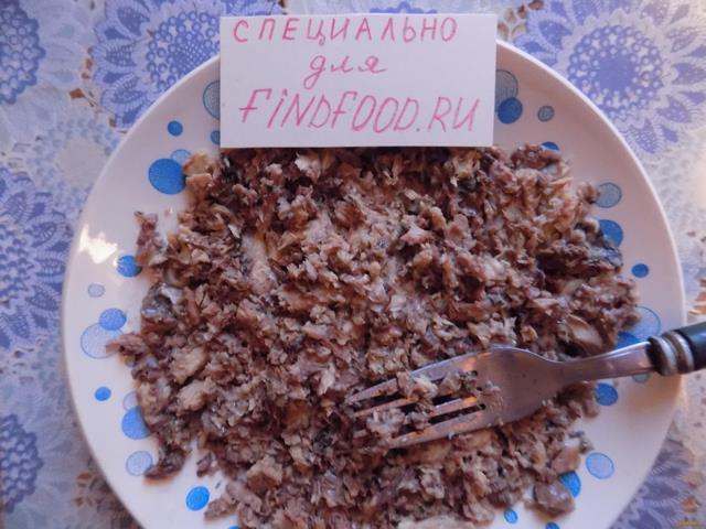 Карп в духовке рецепты с фото пошагово