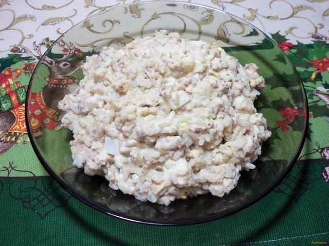 Картошка с грибами и курицей под сыром в духовке рецепт с фото