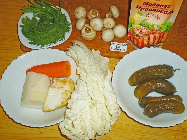 утка в рукаве в духовке рецепт пошагово с фото с картошкой