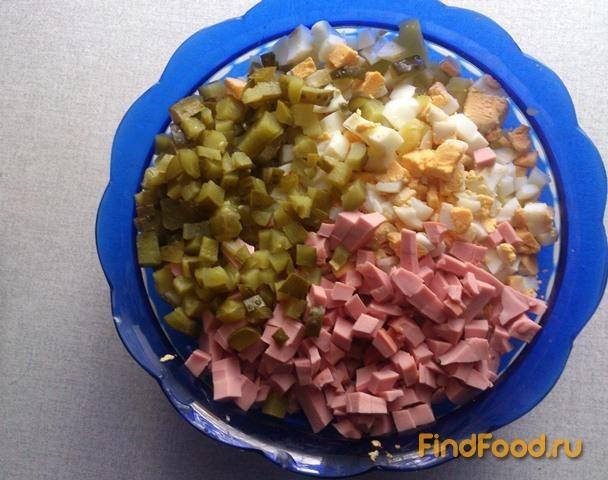 Клубничное варенье пошаговый рецепт фото