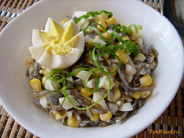 салат нежность рецепт с фото с капустой